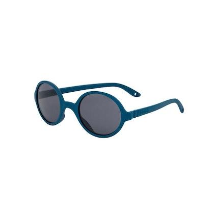 Kietla, solglasögon för barn, Rozz, Denim