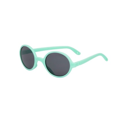 Kietla, solglasögon för barn, Rozz, Aqua