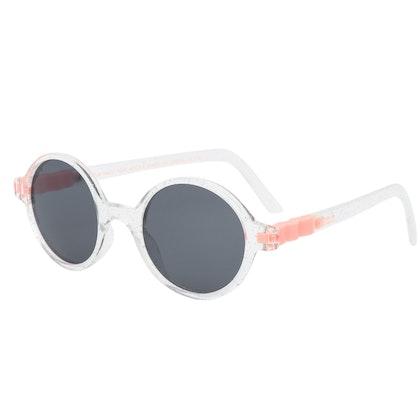 Kietla, solglasögon för barn, Rozz 4-6 år