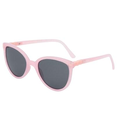 Kietla, solglasögon för barn, Buzz , Pink 4-6 år