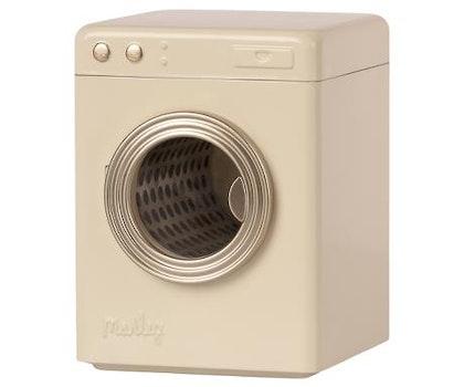 Maileg,Tvättmaskin