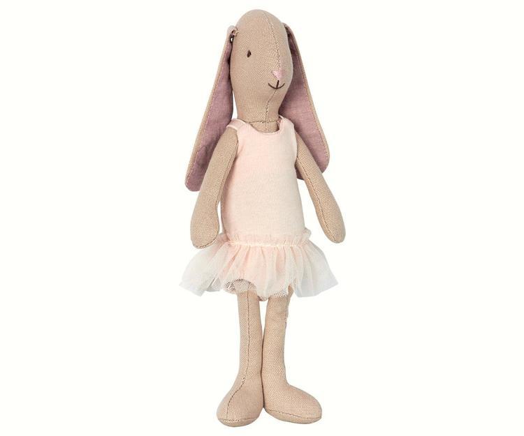 Mini Bunny Ballerina MAILEG