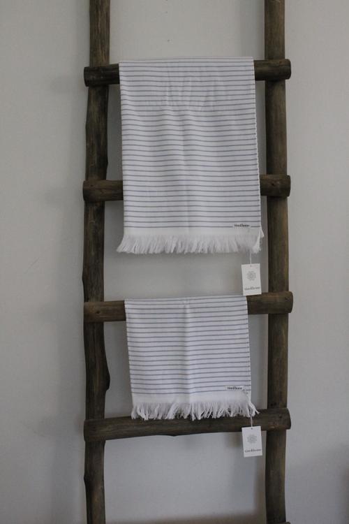 Handduk TINE K HOME 70x140 cm