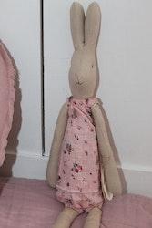 Medium Rabbit Girl MAILEG