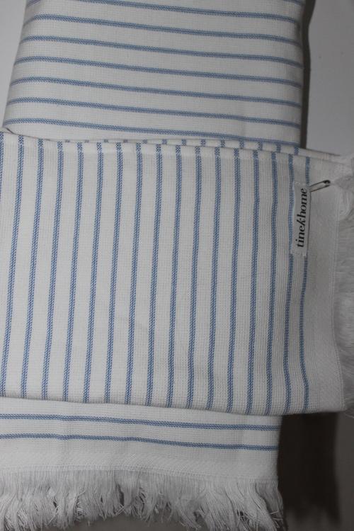 Handduk TINE K HOME 30x50 cm