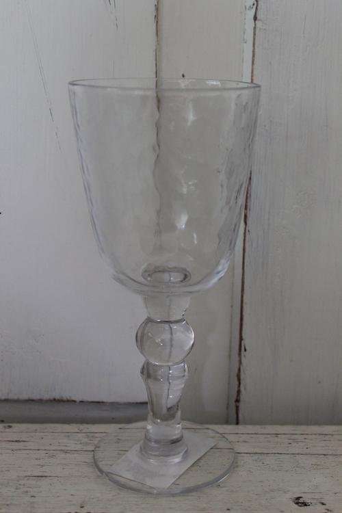 Vitvinsglas/Allglas OLSSON & JENSEN