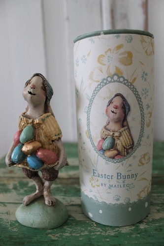 Easter Bunny No 11 MAILEG