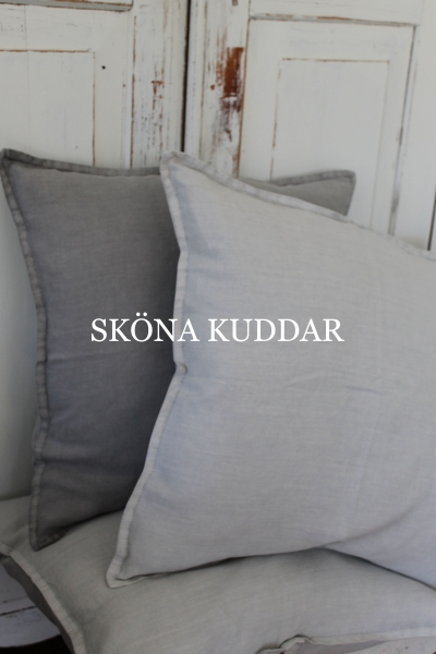 Gårdsbutik Kastanjegården