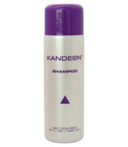 Sunrider Kandesn hårvårdsprodukter