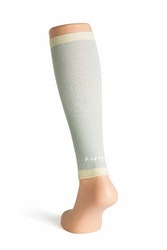 Funq Wear Calf Sleeves Gul