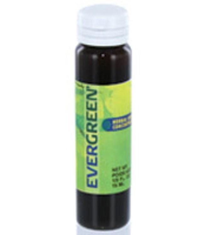 Sunrider Evergreen 10 x 15 ml