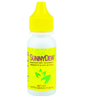 Sunrider SunnyDew 30 ml