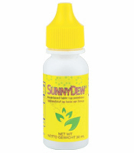 Sunrider SunnyDew 30 ml