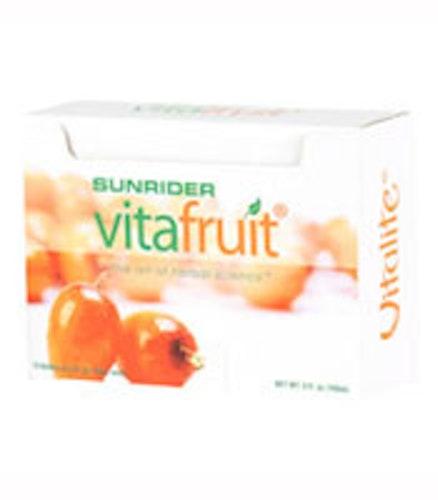 Sunrider Vitafruit 10-pack BESTÄLLNINGSVARA