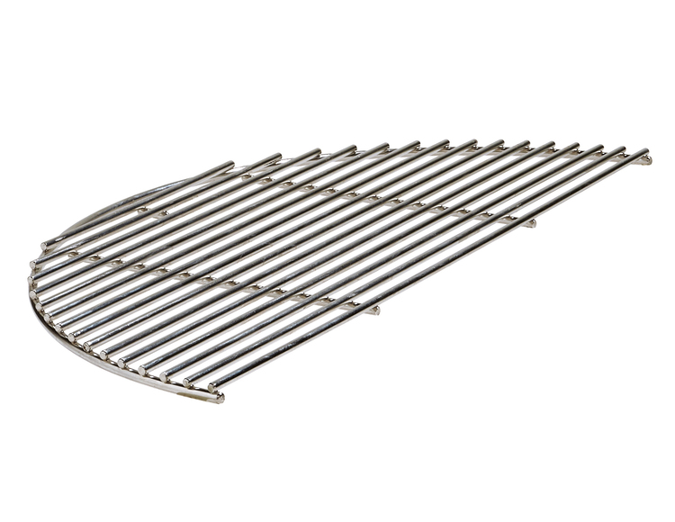 Half Moon Cooking Grate - Big Joe ®