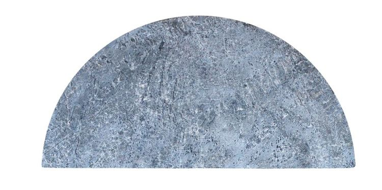Half Moon Soapstone  - Big Joe ®