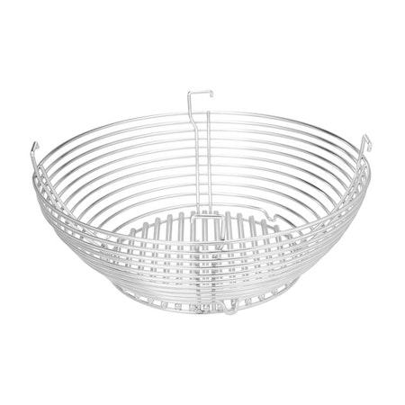 Charcoal Basket for Big Joe