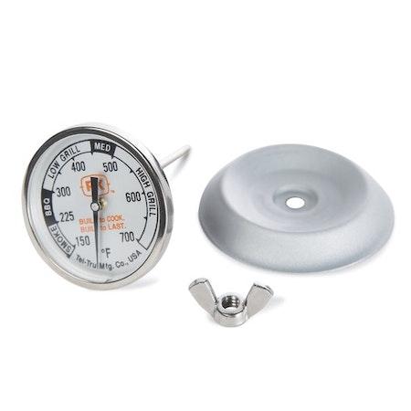 "PK Original ""Tel-Tru"" termometer-kit"