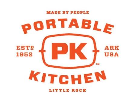 PK 360 graphite