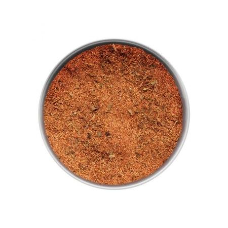 Epic Spice Spicy Caribbean Chicken Rub