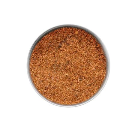 Epic Spice Smoked Spanish Chorizo Rub