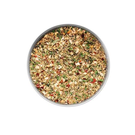 Epic Spice Rotisserie Chicken Rub
