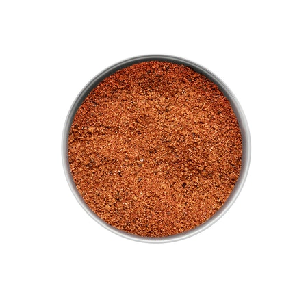 Epic Spice Vinegar BBQ Rub