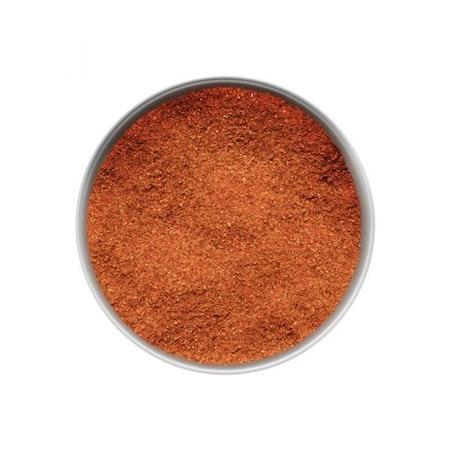 Epic Spice Tandoori Spice
