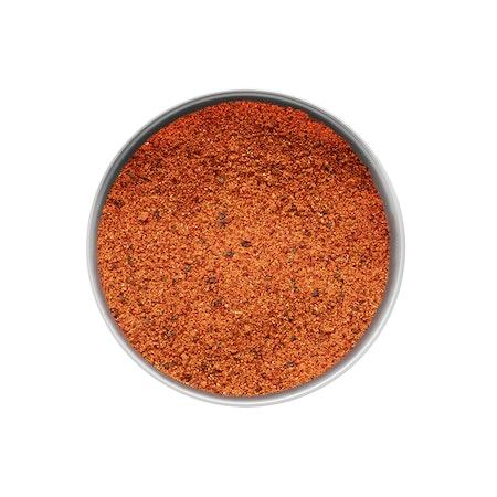 Epic Spice Rib Rub