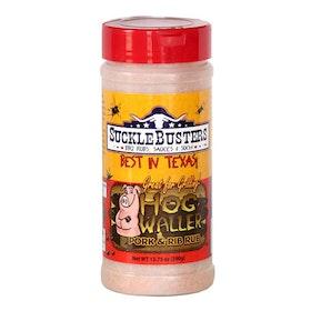 Sucklebuster Hog Waller Rub 113g-4oz