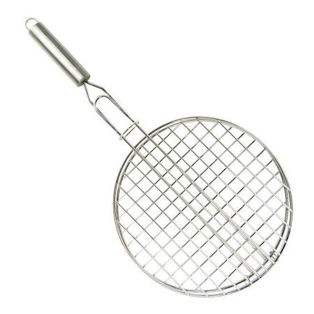 Traeger Quesdilla grill basket