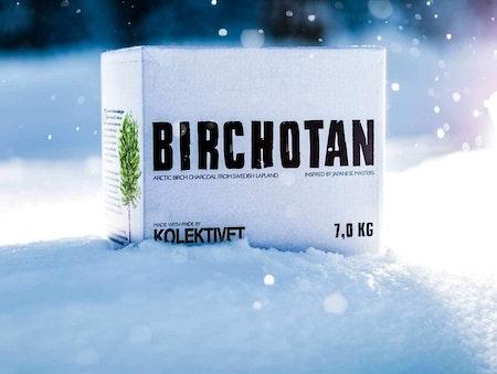 Birchotan 7 kg