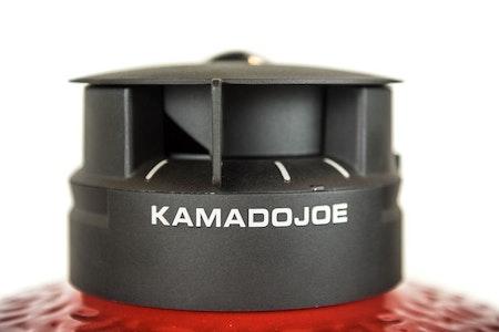 Kamado Joe CLASSIC III™ 46 CM