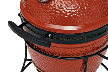 "Kamado Joe Junior 13"" (34cm)"
