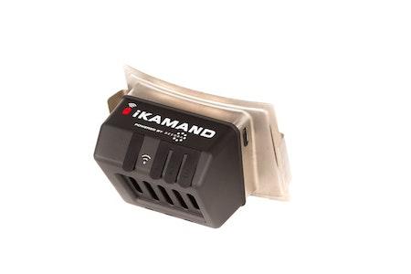 iKamand - Classic EU