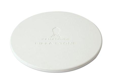 Pizza Stone (Classic Models)
