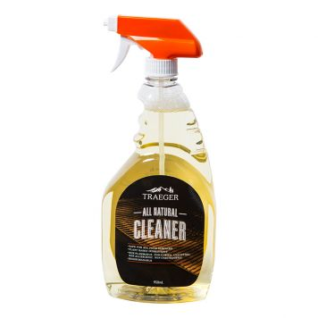 Traeger All Natural Cleaner 950 ml