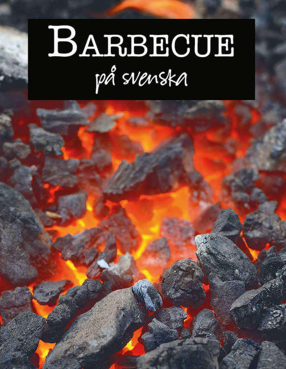 Barbecue på svenska