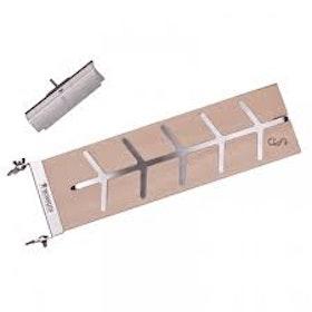 Monolith Fish Plank
