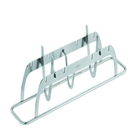 Rösle Fish Rack