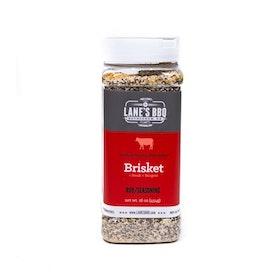 Brisket Rub - Lane's BBQ