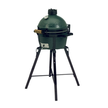Big Green Egg - Portable Nest MX