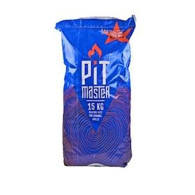 Pitmaster Marabu 15 kg