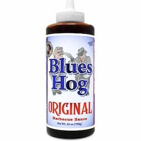 Blues Hog BBQ Original Sauce