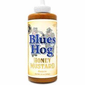 Blues Hog BBQ Honey Mustard