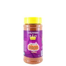 Heaven Made - Amazin Blazin Cajun Seasoning (330 g)