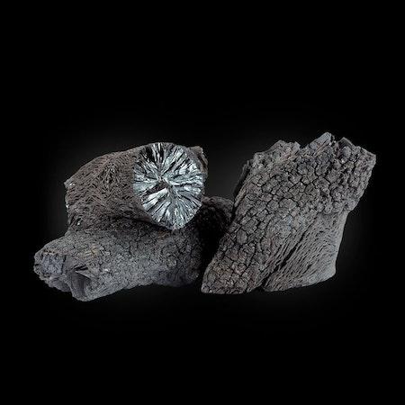 Josper - Holm Oak Wood Charcoal 9 kg