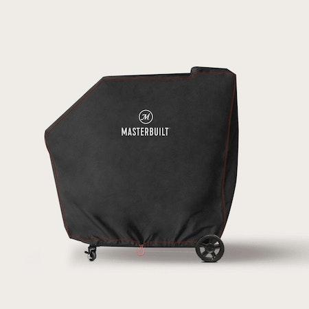 Masterbuilt Gravity Series™ 560 Kampanj