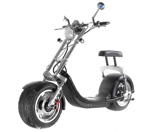 OBG Rides fatrider 2000w v3