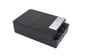 OBG Rides Batteri 20Ah V2